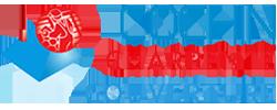 Cochin Charpente Couverture Logo